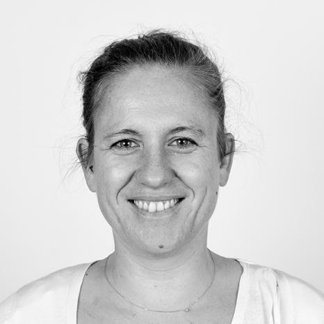 Agnes Tomini