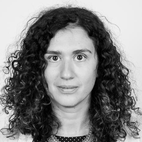 Roberta Ziparo